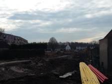 Wethouder Sint-Michielsgestel: 'Riool Spijt heeft voldoende capaciteit'