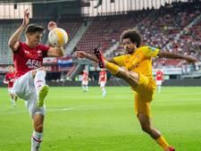 AZ heeft na blamage tegen Kazakken nu al heimwee naar vorig seizoen