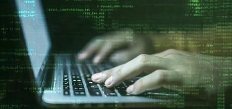 Honderden miljoenen e-mailadressen gelekt: zijn jouw gegevens nog veilig?