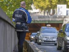 Europese roadtrip zonder stress en boetes